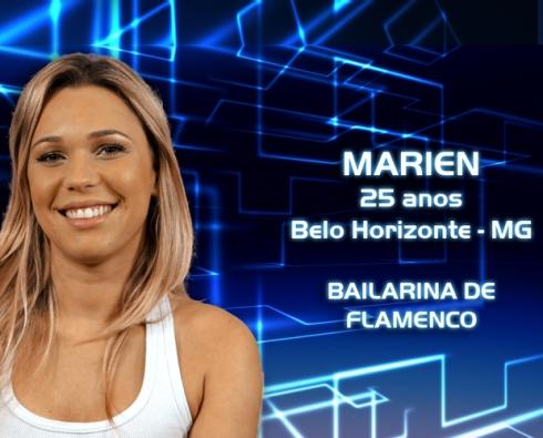 flamenco... ok